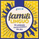 Famili Linguo