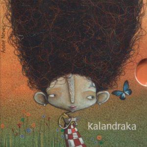 Kalandraka – Minilibros Imperdibles 2 (pack) ~ Espagnol