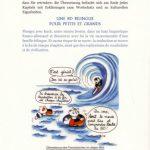 Ma famille franco-allemande | Meine deutsch-französische Familie (Les aventures de Kazh)