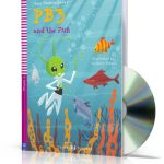Young ELI Readers – PB3 and the Fish + CD