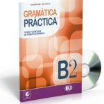Gramática práctica B2