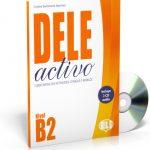 DELE Activo B2