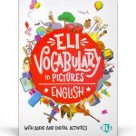 ELI Vocabulary in Pictures – English