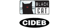 BlackCat-Cideb