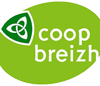 Coop-Breizh_petit_w
