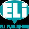 ELI-fd-blanc