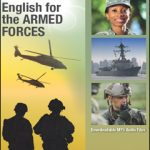 FLASH on English for Armed Forces