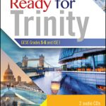 Ready for Trinity: Grades 5-6 (Book + CD)