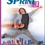 Sprint 3 – Student's book (Downloadable digital Book 3)