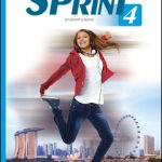 Sprint 4 – Student's book (Downloadable digital Book 4)