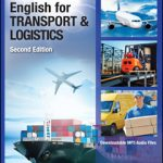 FLASH on English for Transport & Logistics – 2nd edition