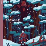 Young Adult ELI Readers – Beowulf