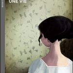 Young Adult ELI Readers – Une Vie + CD