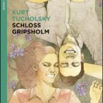 Young Adult ELI Readers – Schloss Gripsholm + CD