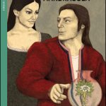 Young Adult ELI Readers – Mandragola + CD