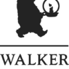 Walker-Books