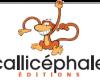 callicephale