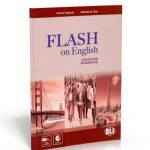 FLASH on English Advanced Workbook: Advanced Level