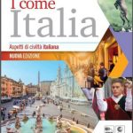 I come Italia (con CD audio)