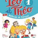 Léo et Théo Méthode de Français