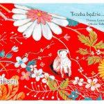 Kamishibaï en polonais – Trzeba bedzie…